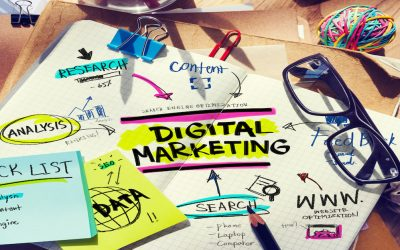 Digital Advertising Newcastle – A Boom for the Modern Businesses