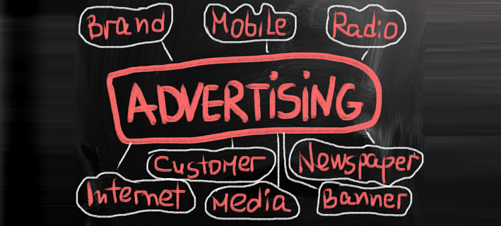 "Advertising Agency Newcastle- Among the deadly sins of advertising is ""advertising the category"""