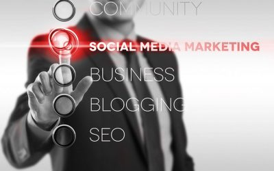 How Can A Newcastle SEO Agency Contribute To The Growth Of Your Business?