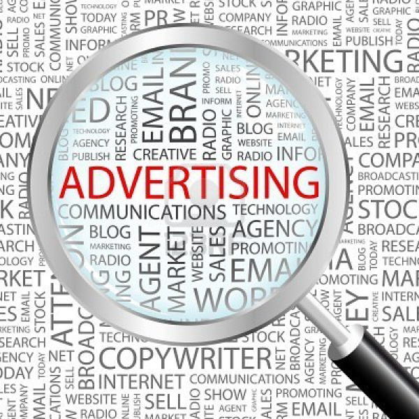 How to best utilise your advertising dollar